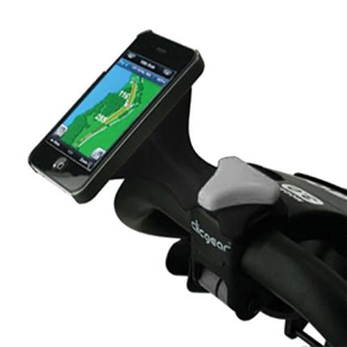 Clicgear Smartphonehållare 1