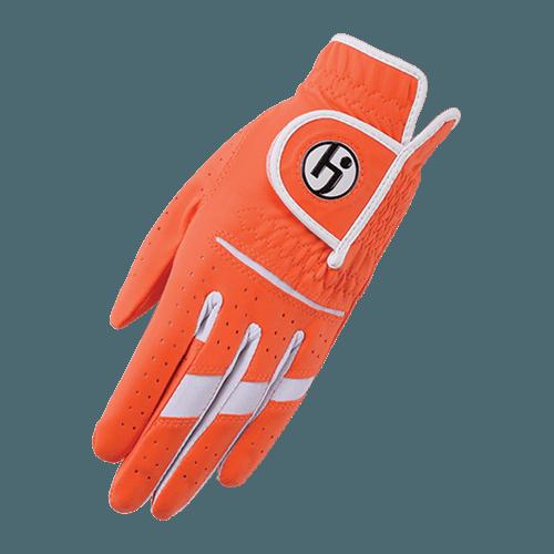 HJ Glove Gripper Damen Golfhandschuh 5