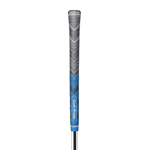 Golf Pride MCC Plus4 2