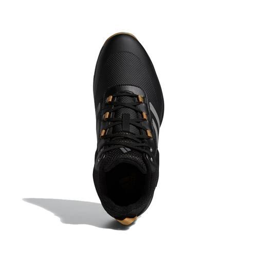 Adidas S2G Mid 2