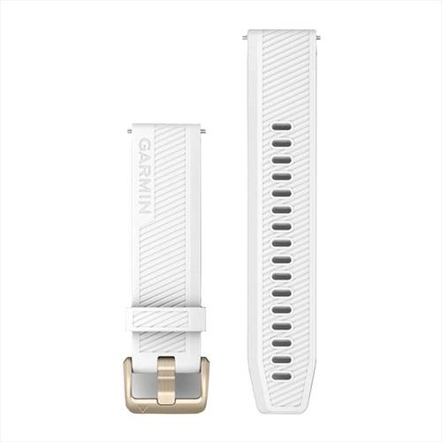 Garmin S40/S42 Armband 1