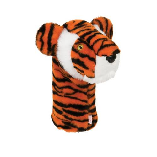 Daphnes Headcovers Driver 8