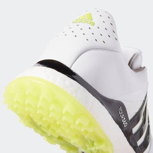 Adidas Tour 360 XT-SL 2 10