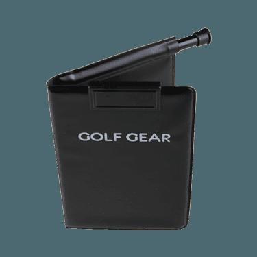 Golf Gear Scorekortshållare 1