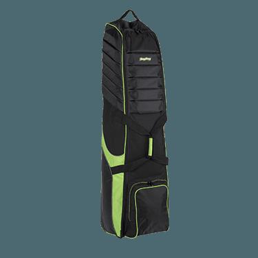 Bag Boy T-750 Resefodral 3
