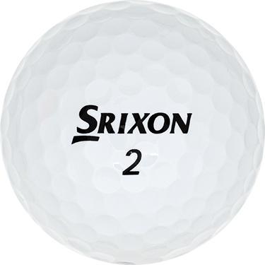 Srixon Z-Star (2019)