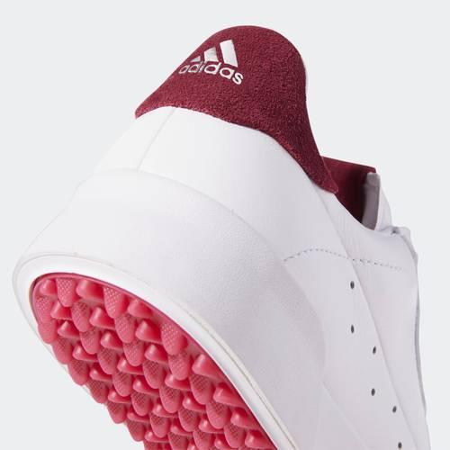 Adidas Adicross Retro Dam 7