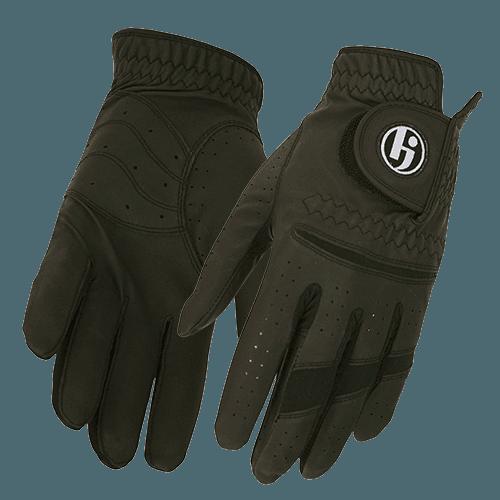 HJ Glove Gripper Herr Golfhandske 1