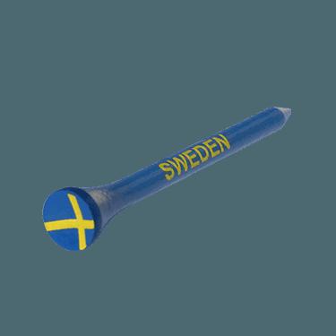 Sweden Tee 20-p 1