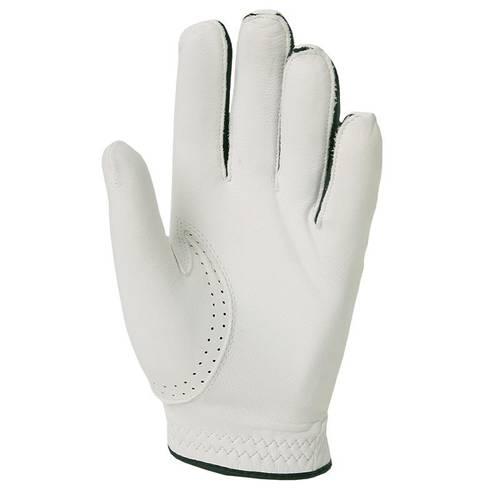 HJ Glove Function Golfhandske 1
