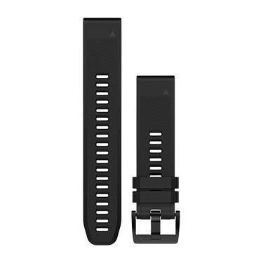Garmin S60/S62 Armband 1