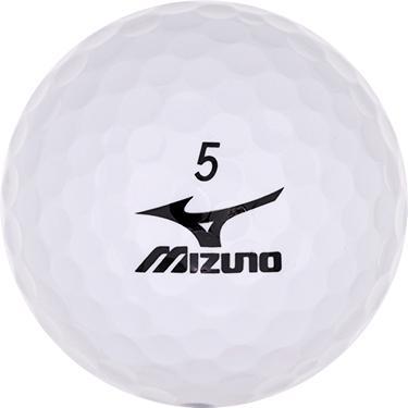 Mizuno MP-S
