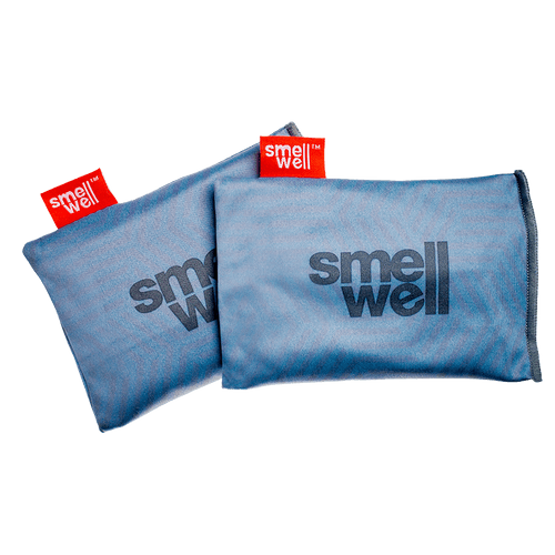 SmellWell Active 3