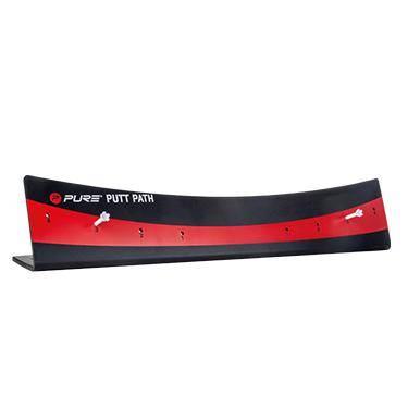 Pure2Improve Putt Path 1