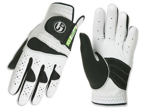 HJ Glove Allsoft LDX Krank Golf Golfhandske 1
