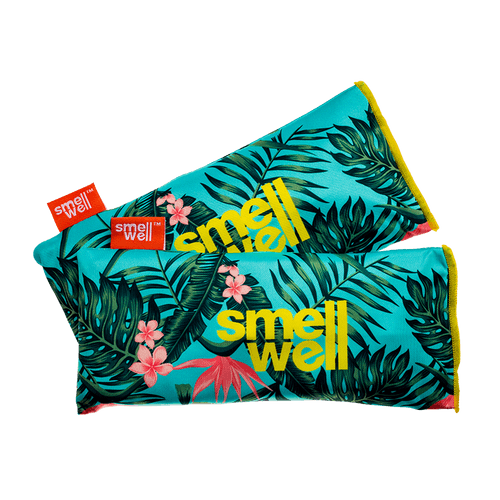 SmellWell Active XL 4