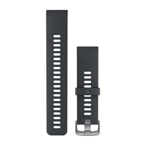 Garmin S10 Armband 3