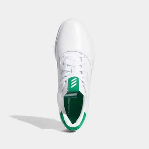Adidas Adicross Retro Herr 8