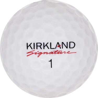 Kirkland Signature Performance +
