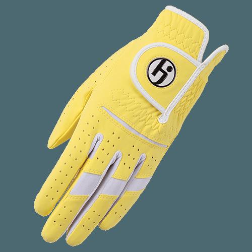 HJ Glove Gripper Damen Golfhandschuh 3