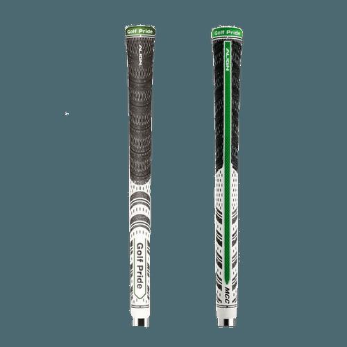 Golf Pride MCC Align 2