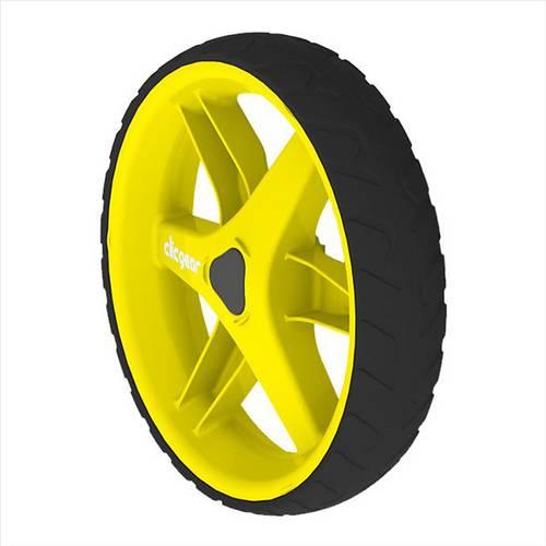 Clicgear Hjul 3