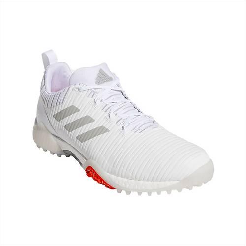 Adidas Codechaos Herr 9