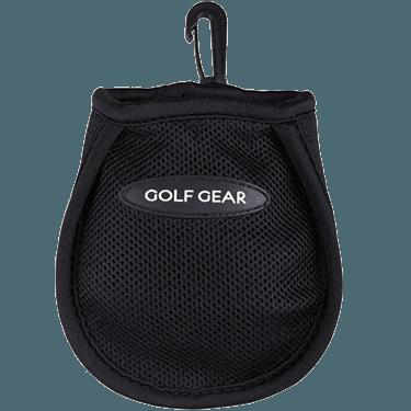 Golf Gear Bollrengörare 1