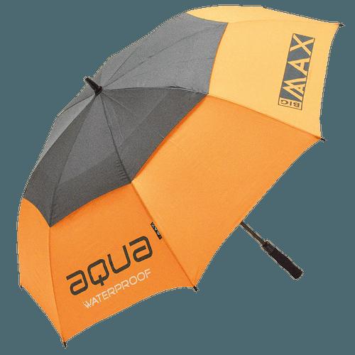 Big Max Big Max Aqua golfparaply 5