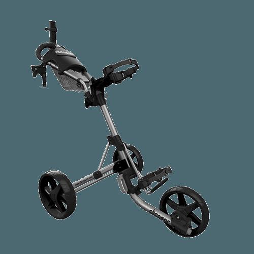 Clicgear 4.0 Golf Trolley 3