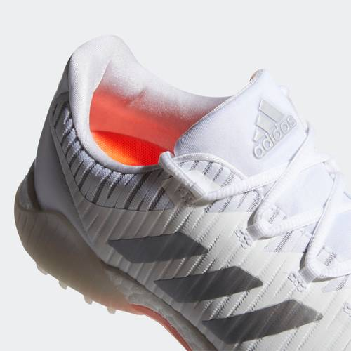 Adidas Codechaos Dam 3