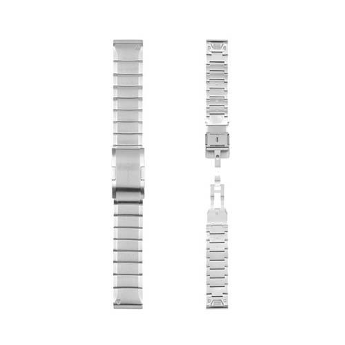 Garmin S60/S62 Armband 6