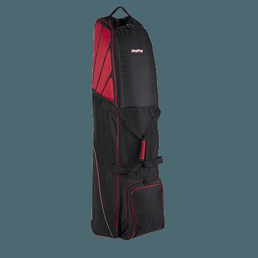 Bag Boy T-650 Resefodral 3