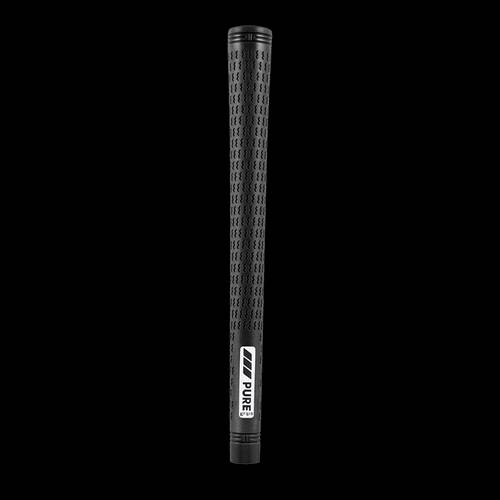 Pure Grips Pure Pro 1