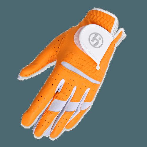 HJ Glove Gripper Damen Golfhandschuh 9