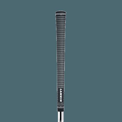 Lamkin Crossline 2
