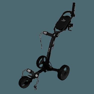 Axglo TriLite Golfvogn 8