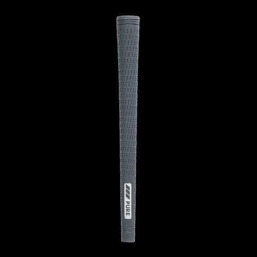 Pure Grips Pure Pro 6