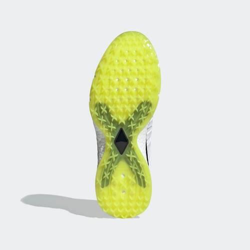 Adidas Tour 360 XT-SL 2 2