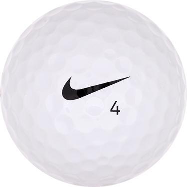 Nike 20XI-X