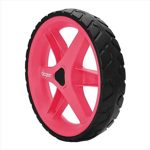 Clicgear Hjul 5