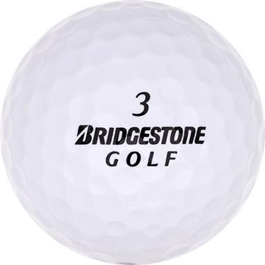 Bridgestone Fix