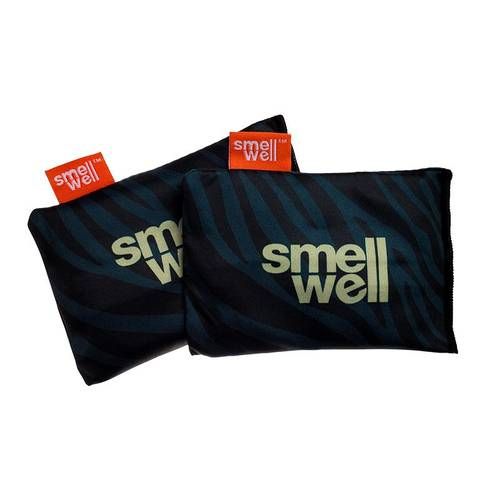 SmellWell Active 5