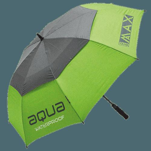 Big Max Big Max Aqua golfparaply 4