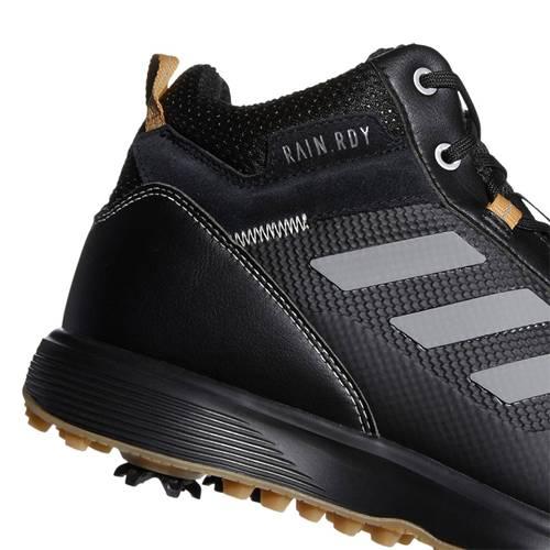 Adidas S2G Mid 3