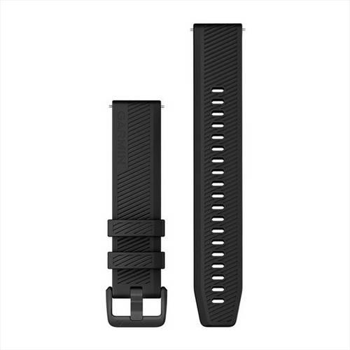 Garmin S40/S42 Armband 2