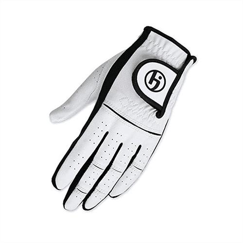 HJ Glove Junior Golfhandske 1