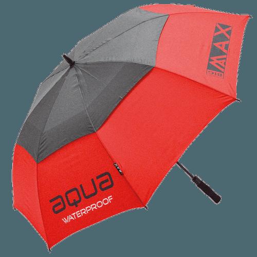 Big Max Big Max Aqua golfparaply 3