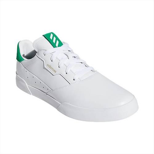 Adidas Adicross Retro Herr 12