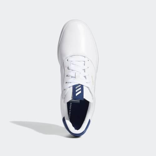 Adidas Adicross Retro Herr 5